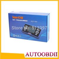 Free update online 2014 Original Super OBD SKP-900 Hand-held OBD2 Auto Key Programmer SKP900