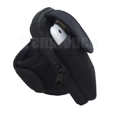 Молнии спорт повязки чехол мешок для SAMSUNG B9062
