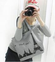 Hot sale Fashion London Travelpro Sale New 2014 Fashion Desigual  tote Handbag Shoulder Bags Women Messenger HB06