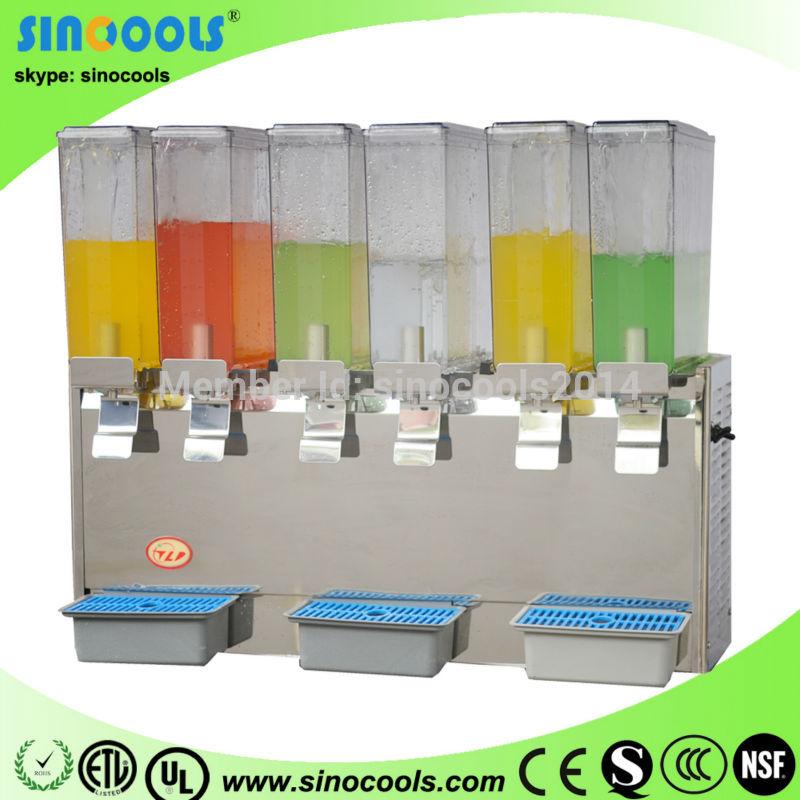 Soft Drink Dispenser(China (Mainland))