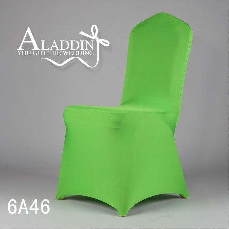 aliexpress acheter votre meilleur choix grande chaise de spandex couvre pour le