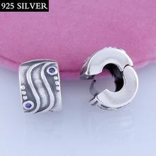 Бисер  от wanlee silver, материал Металл артикул 32234959105