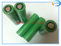 30pcs/lot 3.7V 2100mah 30A for sony vtc4 rechargeable li-ion battery Free shipping for Flashlight, e-cigs,power tools