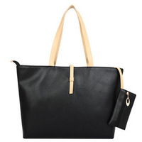Free Shipping 2014 New arrival  all-match vintage small fresh elegant handbag for women's messenger or shopping bag