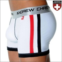 Ac panties andrew c for hr istian male cup panties accrescent panties ac panties Andrew Christian