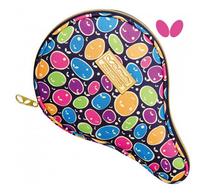 Free shipping Butterfly table tennis ball bag tbc-946 table tennis ball set gourd fancy set