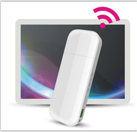 iPush Wireless HDMI Adapter DLAN/Airplay Receiver for ipad Tablets Android OS/iOS Devices