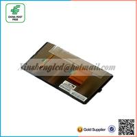New original LCD screen display CLAA069LA0HCW for car
