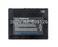 Replacement Fujitsu Fujitsu Q572,STYLISTIC Q572, Q572-W8-001, Q572-W7D-001, STYLISTIC Q572/G