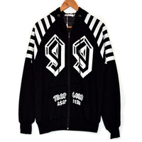 2014 NEW mens sweatshirts 99 hip hop sport Hoodies men outdoors mens jacket plus SIZE S/M/L/XL/XXL/XXXL