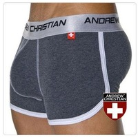 Panties andrew c for hr istian ac cup panties ac male panties cup panties Andrew Christian