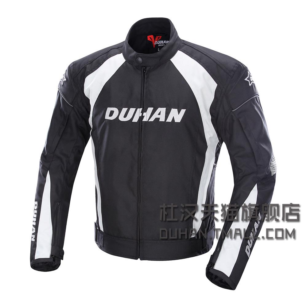 Buy Dunham Automobile Race Motorcycle