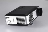 New arrival RD-806 android full HD led 1080p projector,perfect home theater projector