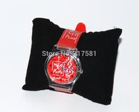 Children digital electronic watches Boy's & girl's Waterproof watch #003