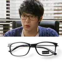 2014 New Retro Brand Designer Women/men Eyewear Eyeglasses Spectacles Frame Glasses Optical Plain Glasses Frame Oculos De Sol