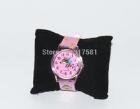Children digital electronic watches Boy's & girl's Waterproof watch #013