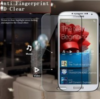 10x HD clear glossy screen protector film for samsung galaxy note3 n9000 cell phone protective LCD panel guard+10pcs retail pack