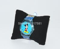 Children digital electronic watches Boy's & girl's Waterproof watch #008