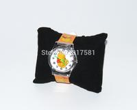 Children digital electronic watches Boy's & girl's Waterproof watch #006