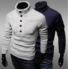 Winter 2014  Men fashion leisur