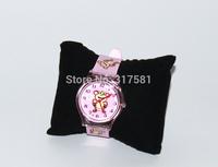 Children digital electronic watches Boy's & girl's Waterproof watch #011