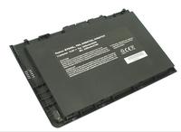 Replacement battery:EliteBook 9470m EliteBook Folio 9470m