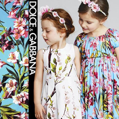 Tropische Bloemen Kopen Tropische Bloemen d
