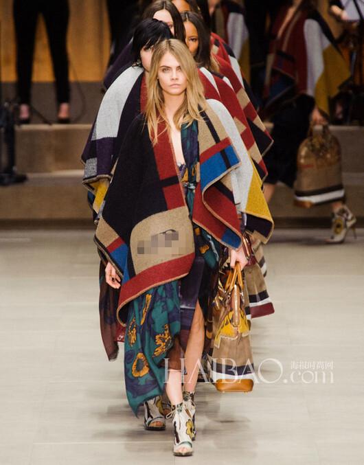 AUTUMN WINTER Hot Sale Women's Fashion Wool Coat Ladies' Noble Elegant Cape/Shawl. ladies poncho wrap scarves coat a1797(China (Mainland))