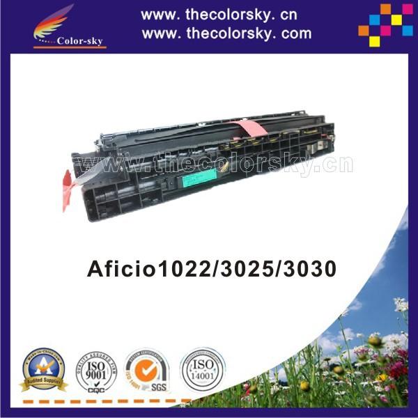 цены  (CS-R2220) тонер laserjet лазерный принтер картридж для Ricoh MP 2352 2553 2852 3053 3352 3353 bk (12,000 страниц) бесплатный FedEX