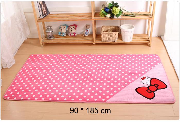 Roze tapijt loper koop goedkope roze tapijt loper loten van chinese roze tapijt loper - Tapijt voor volwassen kamer ...