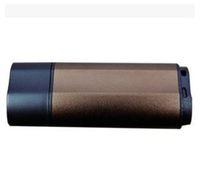 16G 32G 64G USB3.0 high speed flash driver waterproof flash driver