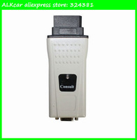 ALKcar For Nissan Consult Interface diagnostic interface fitting for 14pin Consult Port for Nissan vehicles