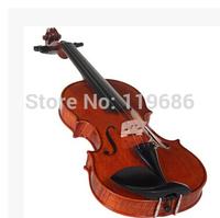 Slobodan Trapani SNOWPINE adult children Beginner Violin 4/4 Violin Musical Instrument Free shipping
