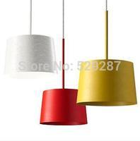 Italy Foscarini Twiggy Piccola seedling Pendant Lights led pendant lights Marc Sadler design