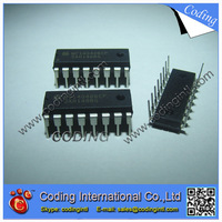 10pcs/lot IC MC14040BCP MC14040BCPG DIP16 MC14040