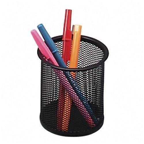 черной сетки стол ручка карандаш Организатор