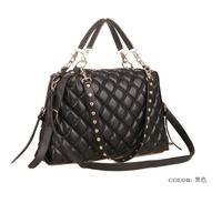 Hot Selling High quality Women Handbag shoulder bag,big bag  drop shipping BH006