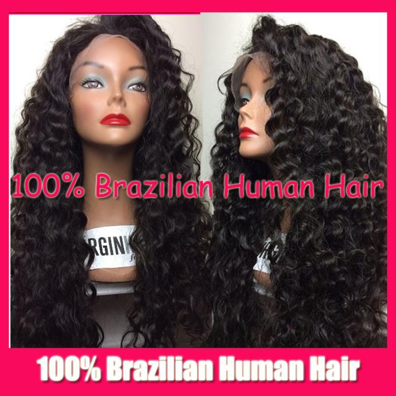 Fashion Hair Queen 130% Virgn  Lace Wigs 205 fashion hair queen 130% 100% virgn lace wigs 23