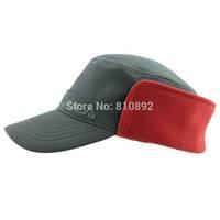 Traveler Winter Cap  With Ear Flap Outdoor Cap Ear protection Cap Sun Hat Sport Cap TR-15138