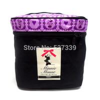 Cosmetic box multifunctional travel storage bag
