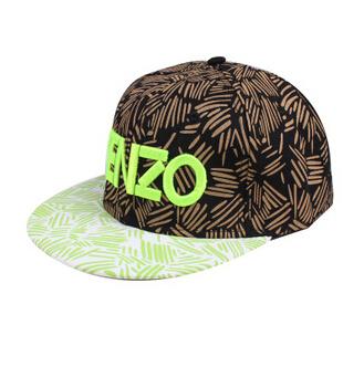 2014 100% Cotton Women Baseball Cap Letter Snapback Caps Hip Hop Lovers Hats Adjustable Unisex Top quality C031