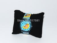 Children digital electronic watches Boy's & girl's Waterproof watch #002