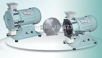 Brand new Micro-soil Disintegrator / Crusher / Pulverizer 220V