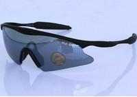 Impact goggles Sunglasses / cycling glasses equipment / wind mirror CS /X100 glasses