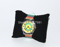 Children digital electronic watches Boy's & girl's Waterproof watch #004