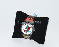 Children digital electronic watches Boy's & girl's Waterproof watch #009
