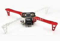 F450 HJ450 DJI Multicopter Quadcopter  Kit Frame Multi-Copter for KK MK MWC