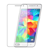 6 X Clear HD Screen Protector Protective Guard Film For Samsung Galaxy Grand Prime SM-G530H G5308