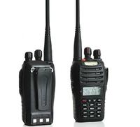 Baofeng UV-B5 Dual Band radio FM transmitter Baofeng UV B5 Radio