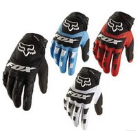 free shipping top quality motorcycle gloves CE approved cycling gloves
